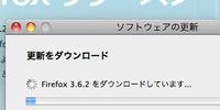 Firefox362_20100323_2