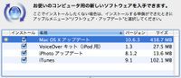 Softwareupdate20100331