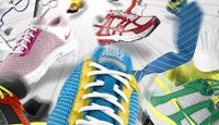 Nikerunning20100417