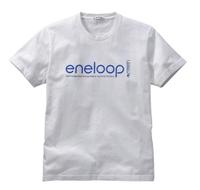 Enelooptshirt20100503
