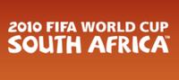Fifa2010_sb
