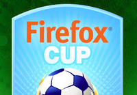 Firefoxcup20100613