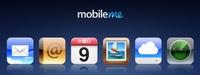 Mobileme20100618m