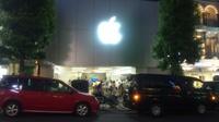 Applestore20100728m