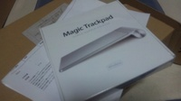 Magictrackpad20100804_2m