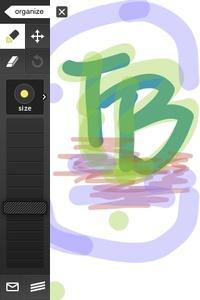 Adobeideas20100812m