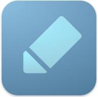 Adobeideas_iphone20100812m