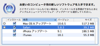 Softwareupdate20101119