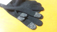 Iphoneglove20101124_2