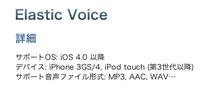 Elasticvoice20101213
