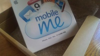 Mobileme20101223_1m