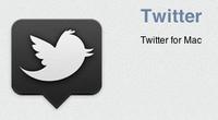Macappstoretwitter_20110107