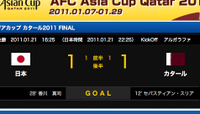 Asiacup2011_20110121
