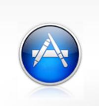 Macappstore20110201