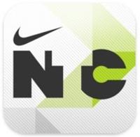 Niketrainingclub_000_20110307m