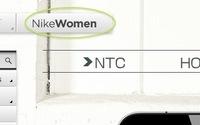 Niketrainingclub_3_20110307m