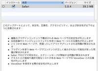 Safari504_20110310m