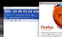 Firefox3616_20110323_1m