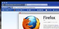 Firefox400_20110323_1m