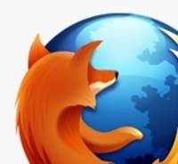Firefox4_20110407m