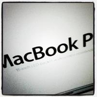 Macbookpro_20110504m