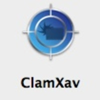 Clamxav_20110517m