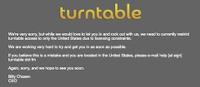 Turntable_20110626m