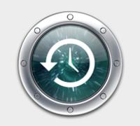 Timemachine_20110704