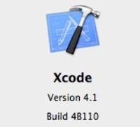 Xcode411_4_20110805m