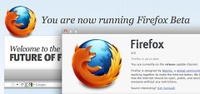 Firefox60b_20110714m_2