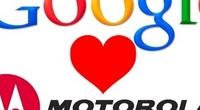 Google_motorola_20110815_1m
