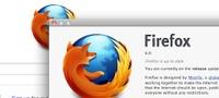 Firefox60_20110817m