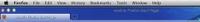 Firefox60_2_20110817m