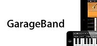 Garageband_20111103