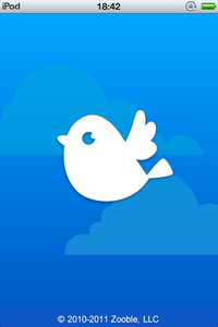 Tweetlist_20111105