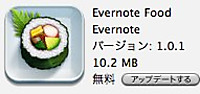 Evernotefood_20111214