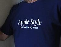 Applestyletshirt_20120124