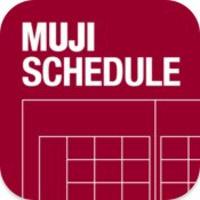 Muji_schedule_20120130