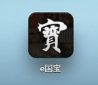 Ekokuhou_1_20120410m