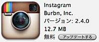 Instagram240