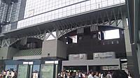 Kyotostation1_20120430m
