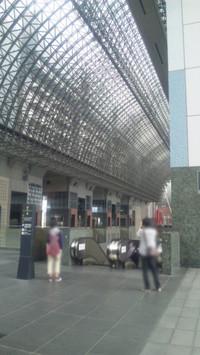 Kyotostation2_20120430m_2