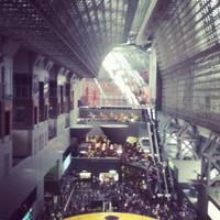 Kyotostation3_20120430m