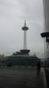 Rainykyototower_20120430m