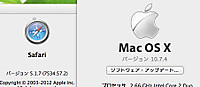 Macos1074_safari517