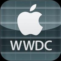 Wwdc2012_0_20120610
