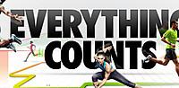 Nikeplus_4_20120617