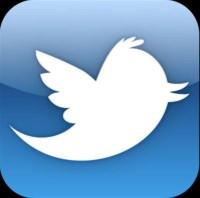 Twitter_20120706