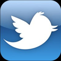 Twitter430_20120711