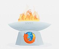 Firefoxstartpage_20120725